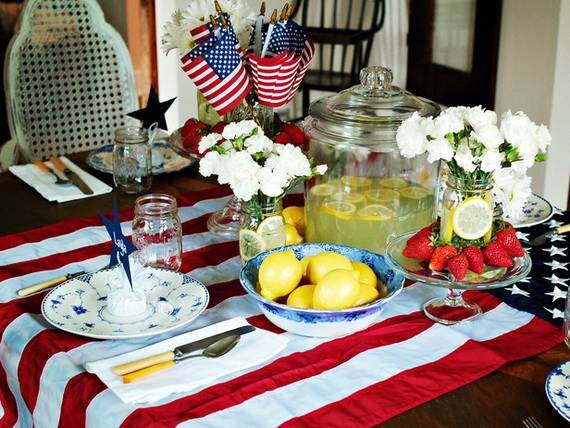 Easy-Table-Decorations-For-4th-of-July-Independence-Day-_31