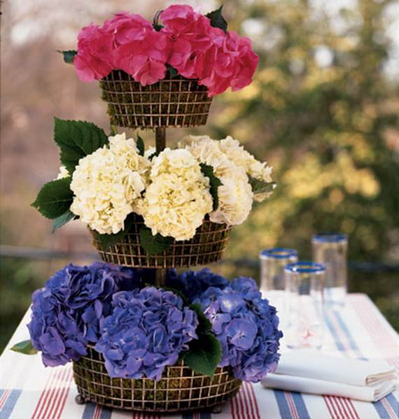 Easy-Table-Decorations-For-4th-of-July-Independence-Day-_35