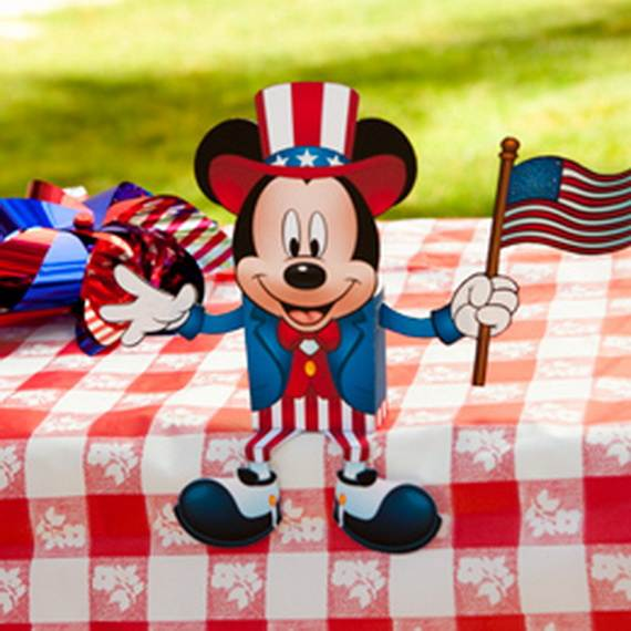 Easy-Table-Decorations-For-4th-of-July-Independence-Day-_38