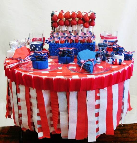 Easy-Table-Decorations-For-4th-of-July-Independence-Day-_39