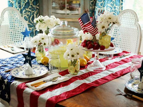 Easy-Table-Decorations-For-4th-of-July-Independence-Day-_40
