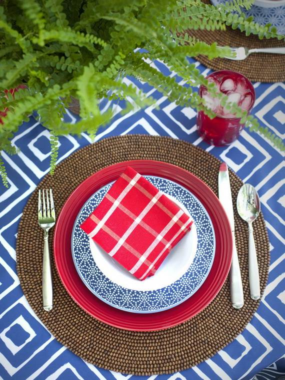 Easy-Table-Decorations-For-4th-of-July-Independence-Day-_44