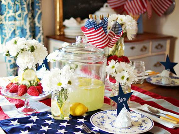 Easy-Table-Decorations-For-4th-of-July-Independence-Day-_45