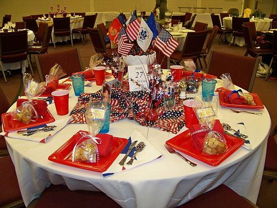 Easy-Table-Decorations-For-4th-of-July-Independence-Day-_47