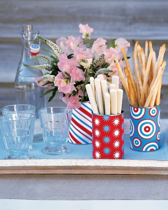 Easy-Table-Decorations-For-4th-of-July-Independence-Day-_53