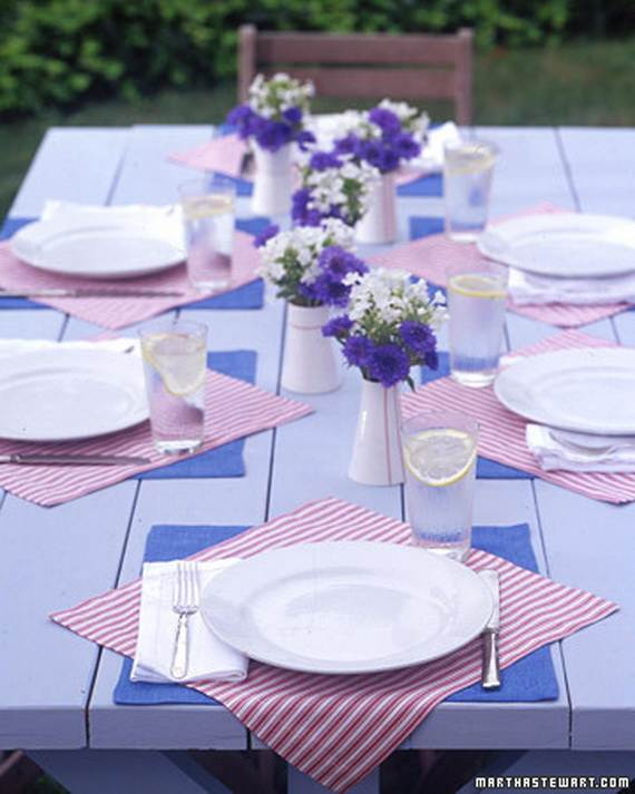 Easy-Table-Decorations-For-4th-of-July-Independence-Day-_54