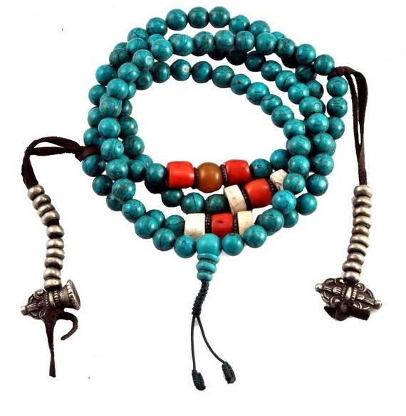 Muslim prayer beads  YouTube
