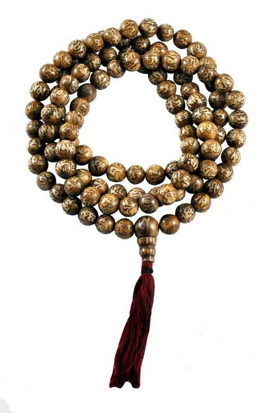 how to make islamic prayer beads wwwimgkidcom the