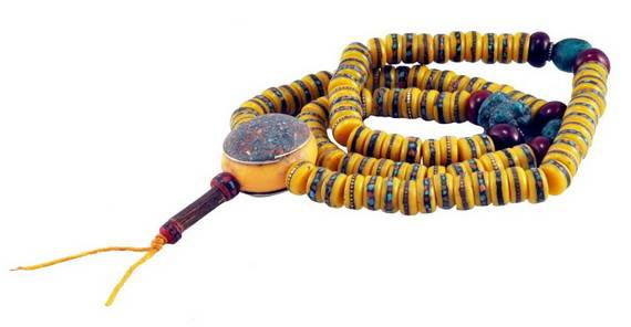 Handmade-Muslim-Prayer-Beads_4