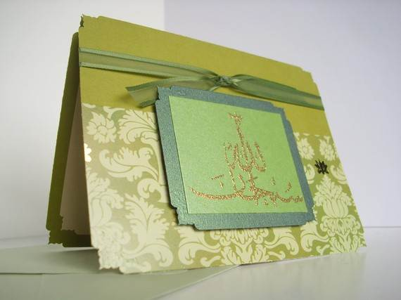 Happy-Ramadan-Greeting-Cards-_12