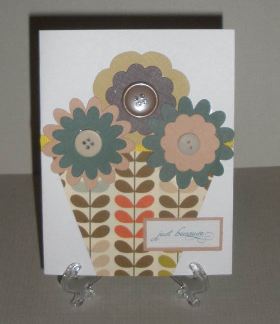 Happy-Ramadan-Greeting-Cards-_39