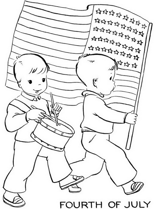 Related Posts. Veterans Day Coloring Pages for Kids ...