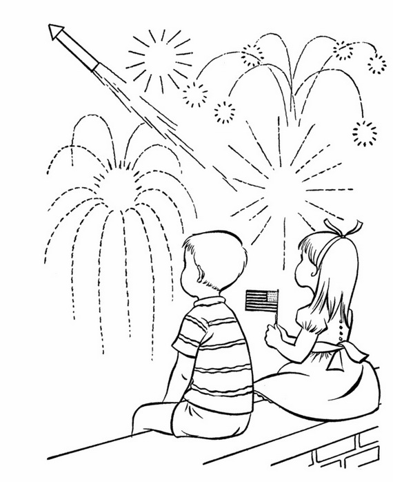 Related posts veterans day coloring pages