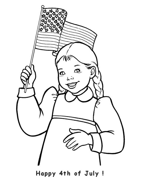 independence day coloring pages july fourth family holiday net