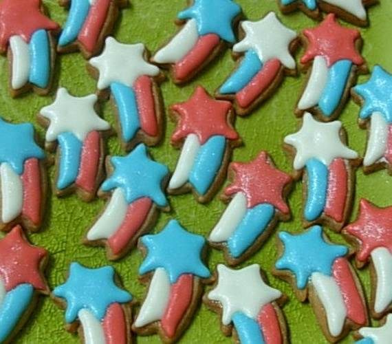 Independence-Day-Cupcake-Patriotic-Theme-Ideas (15)