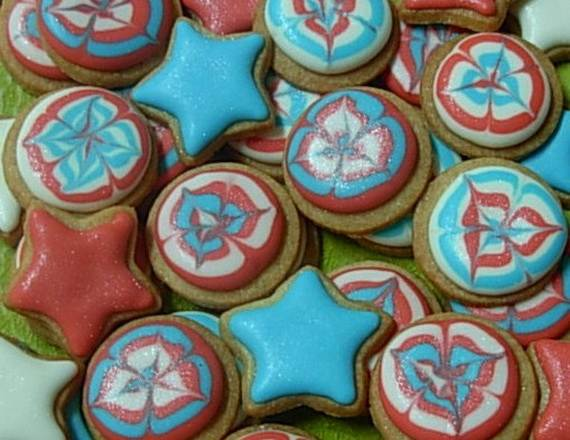 Independence-Day-Cupcake-Patriotic-Theme-Ideas (18)