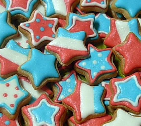 Independence-Day-Cupcake-Patriotic-Theme-Ideas (19)