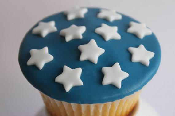 Independence-Day-Cupcake-Patriotic-Theme-Ideas (2)