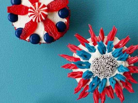 Independence-Day-Cupcake-Patriotic-Theme-Ideas (20)