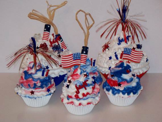 Independence-Day-Cupcake-Patriotic-Theme-Ideas (21)