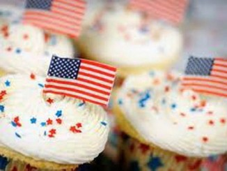 Independence-Day-Cupcake-Patriotic-Theme-Ideas (22)