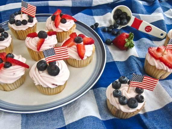 Independence-Day-Cupcake-Patriotic-Theme-Ideas (23)