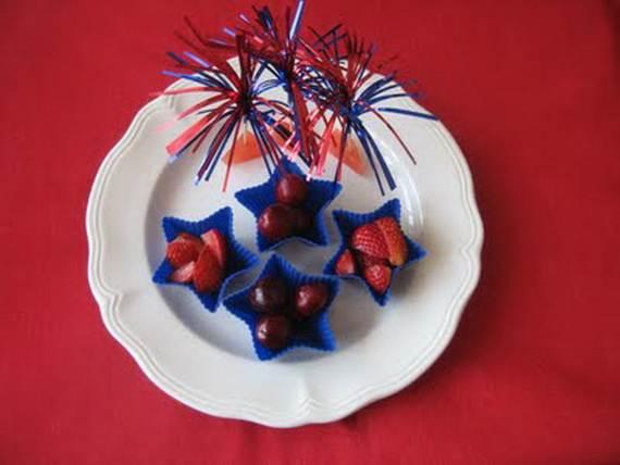 Independence-Day-Cupcake-Patriotic-Theme-Ideas (27)