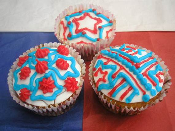 Independence-Day-Cupcake-Patriotic-Theme-Ideas (29)