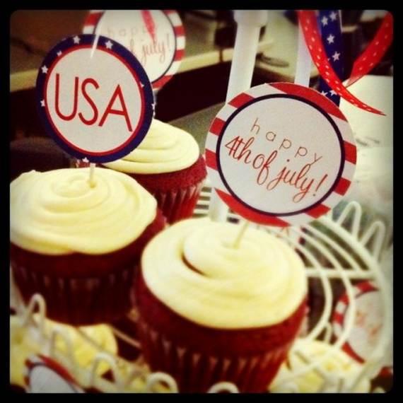 Independence-Day-Cupcake-Patriotic-Theme-Ideas (5)