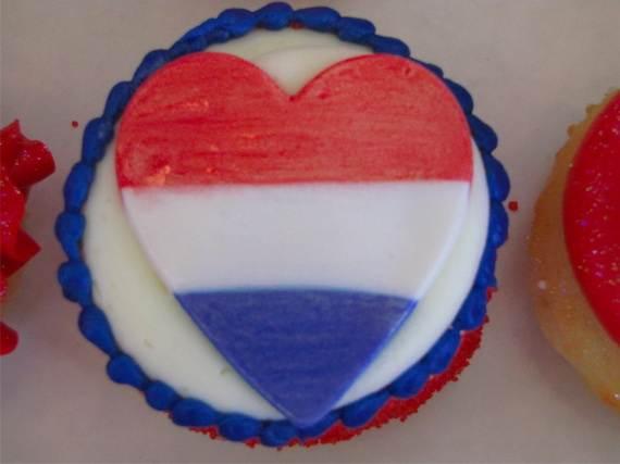 Independence-Day-Cupcake-Patriotic-Theme-Ideas (6)