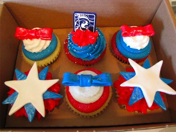 Independence-Day-Cupcake-Patriotic-Theme-Ideas (7)