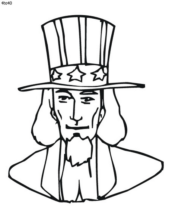 Related Posts Australia Day Coloring Pages