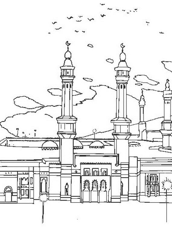 Isra-Miraj-2012-Colouring-Pages_021