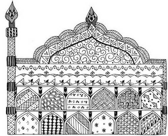 Isra-Miraj-2012-Colouring-Pages_06_resize