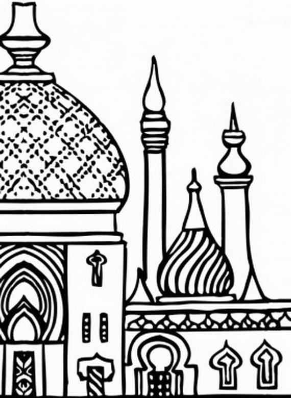 Isra-Miraj-2012-Colouring-Pages_091