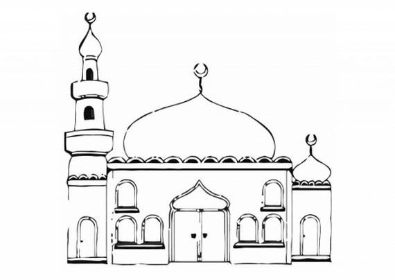 Isra-Miraj-2012-Colouring-Pages_111