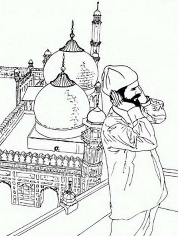 Isra-Miraj-2012-Colouring-Pages_36_resize