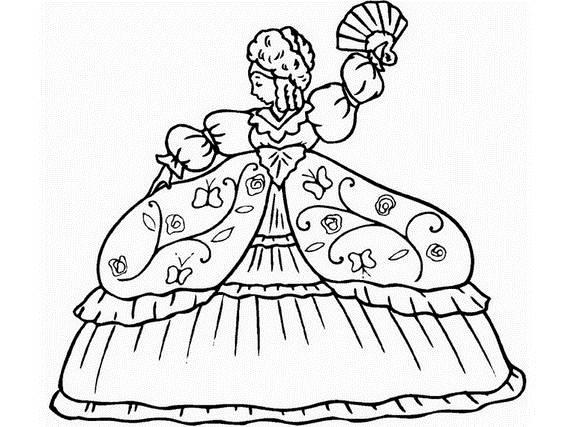 Queen-Elizabeth-Diamond-Jubilee-Coloring-Pages__091