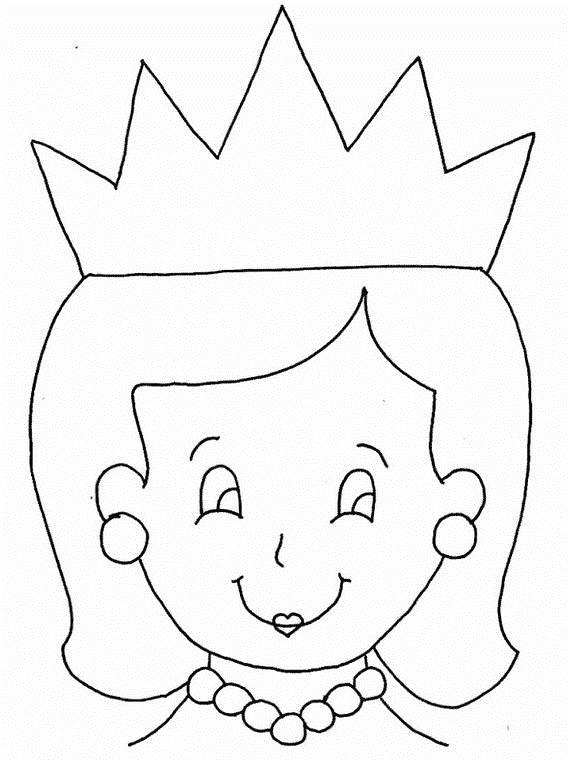 Queen-Elizabeth-Diamond-Jubilee-Coloring-Pages__121