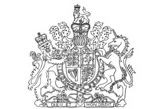 Queen-Elizabeth-Diamond-Jubilee-Coloring-Pages__171