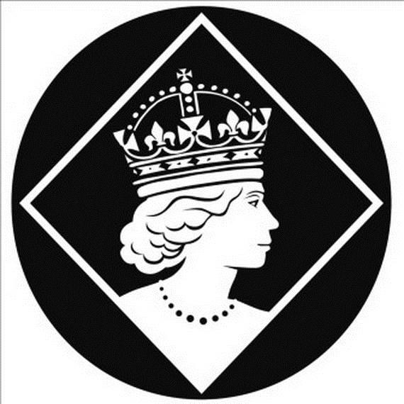 Queen-Elizabeth-Diamond-Jubilee-Coloring-Pages__191