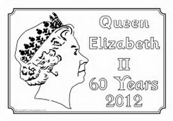 Queen-Elizabeth-Diamond-Jubilee-Coloring-Pages__27
