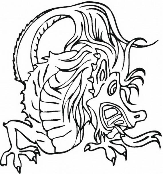 dragon-boat-festival-coloring-pages_06