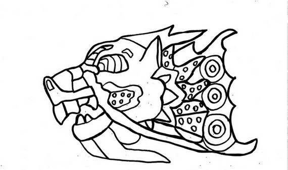 dragon-boat-festival-coloring-pages_07