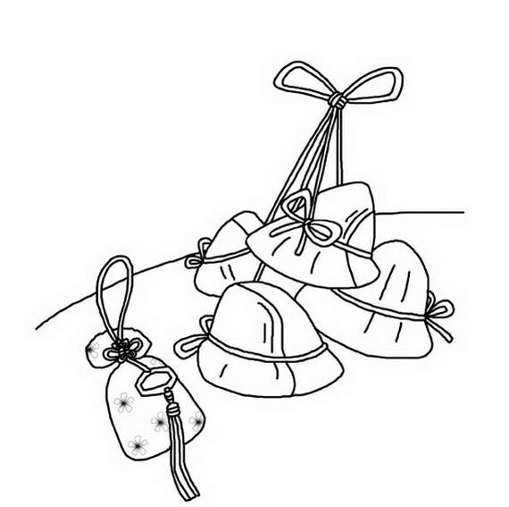 dragon-boat-festival-coloring-pages_11