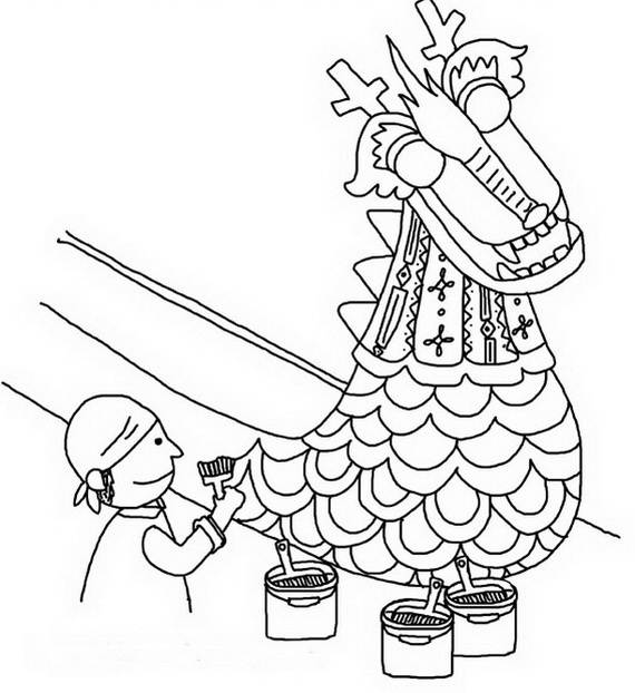 dragon-boat-festival-coloring-pages_12