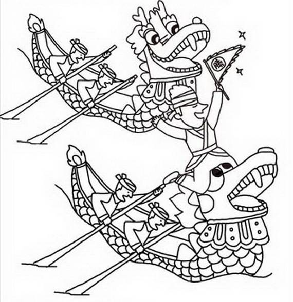 dragon-boat-festival-coloring-pages_13