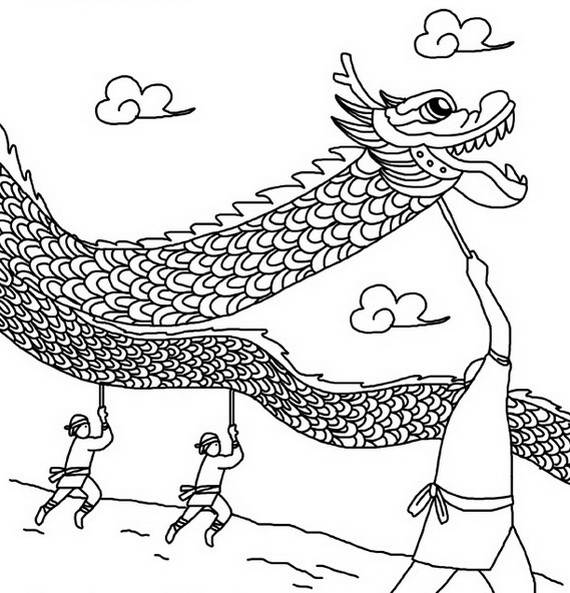 dragon-boat-festival-coloring-pages_15