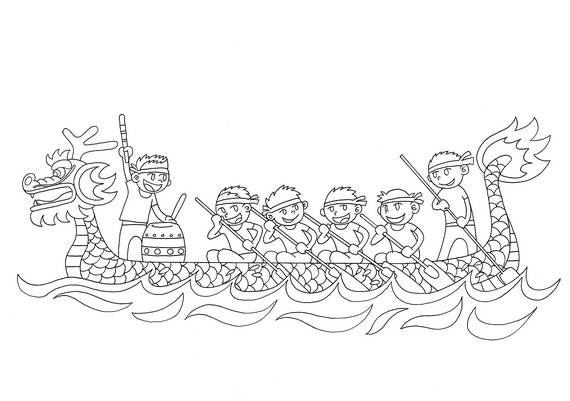 dragon-boat-festival-coloring-pages_16