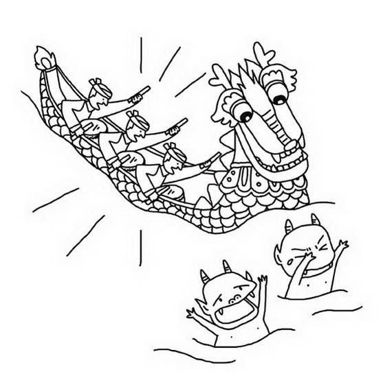 dragon-boat-festival-coloring-pages_22